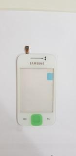 Touch Samsung Gt-s5360 Original Branco