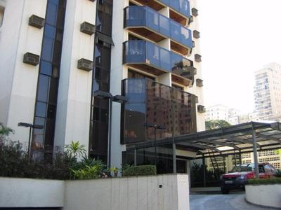 Flat Em Jardins, São Paulo/sp De 45m² 1 Quartos Para Locação R$ 2.100,00/mes - Fl74273