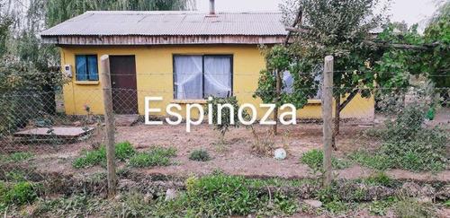 Imagen 1 de 4 de Propiedad Caserío Buli