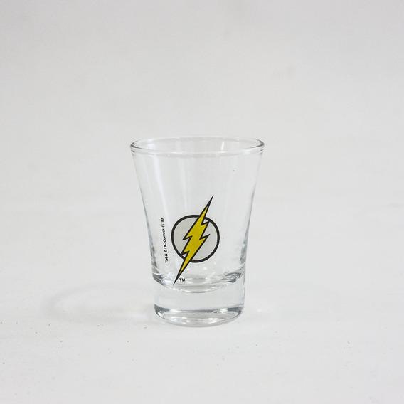 Shot Flash Cocina Morph