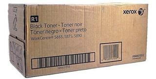 Xerox 006r01552 Oem Toner Workcentre 5865 5875 5890 Toner
