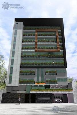 Departamento Venta Torre Buenos Aires F T5 $5,543,000 A386 E2