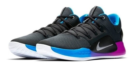 Tênis Nike Hyperdunk X Low - Basquete, Treino
