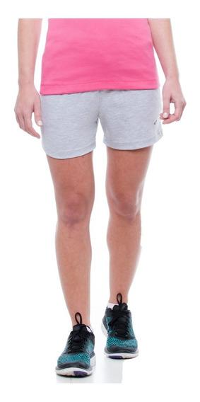 Short De Mujer Basico Jersey Cameron.