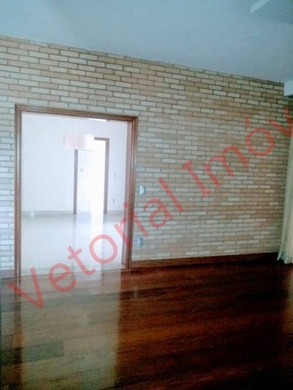 Venda - Casa Em Condomínio - Residencial Imigrantes - Nova Odessa - Sp - Ca925