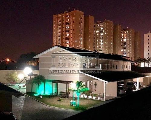Imagem 1 de 12 de Sobrado - Jardim Emilia - Ref: 12268 - V-12268