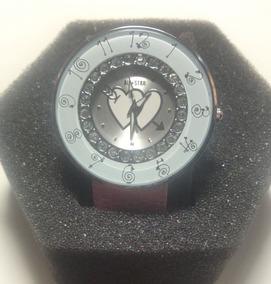 Relógio All Star Feminino - As581391 - Postagem 24hs