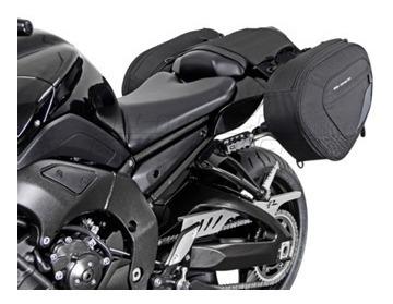 Sw Motech Maletas Laterales Blaze Yamaha Fz1