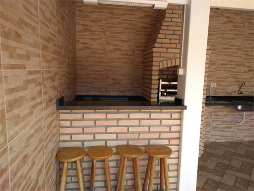 Imagem 1 de 21 de Linda Casa Metalúrgico Nova Pronta Para Mora. Obs Aceita Permuta Apto Até 370mil - Reo458901