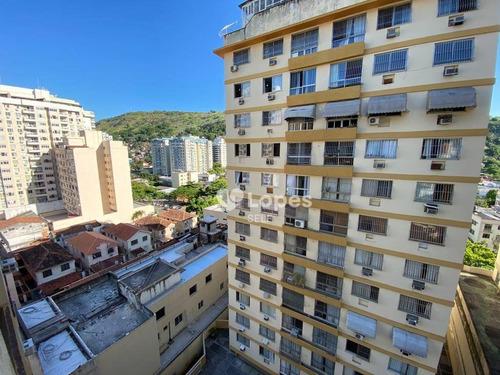 Imagem 1 de 19 de Apartamento Com 2 Quartos Por R$ 390.000 - Santa Rosa /rj - Ap48149