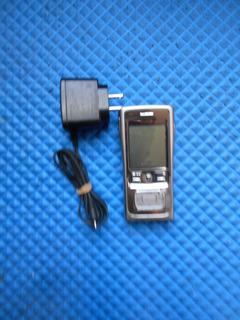 Nokia N91 4gb De Telcel