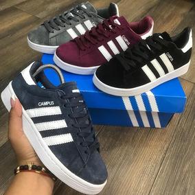 zapatos adidas precio ecuador online