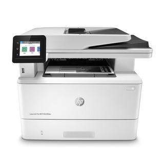 Impresora Hp M428 Fdw Fax Duplex Wifi Multifuncion Nueva 428