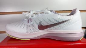 Nike Original Para Dama Oferta $1700 A Solo $1400