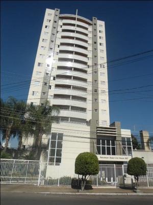 Apartamento Com 3 Dormitórios Para Alugar, 92 M² Por R$ 2.500/mês - Mooca - São Paulo/sp - Ap4210