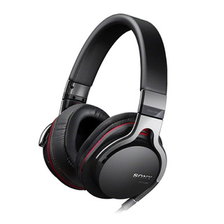 Sony Auriculares Mdr 1rnc Noise Cancelling