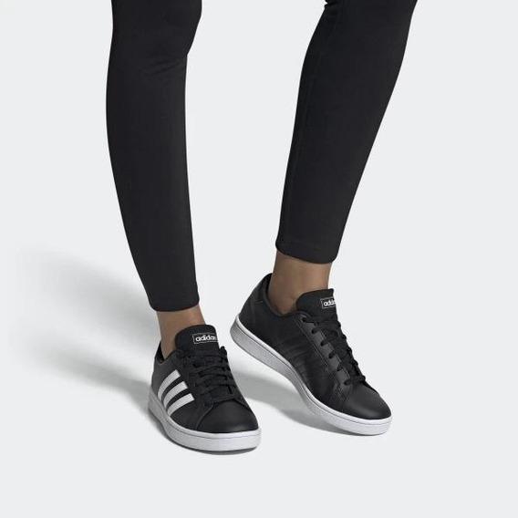 Zapatillas adidas 121381 Oficial