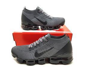 Tênis Nike Vapormax 3. Na Caixa Lançamento