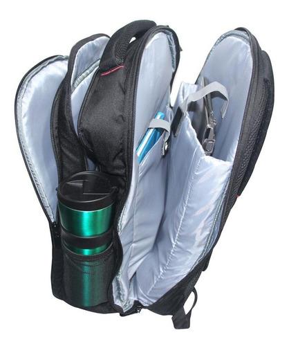 LvLoFit 4 Capas Proteccion de Colchon Impermeable Respirable Algod/ón Bamb/ú Protector Cama Infantil Adulto 60 * 100cm