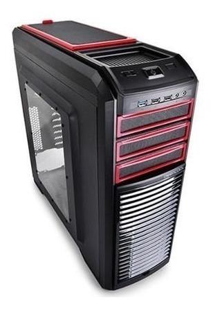 Pc Gamer I5 3.2 Ghz, 4gb Rx 550, 8gb Ram, Hd 1tb, Promoção