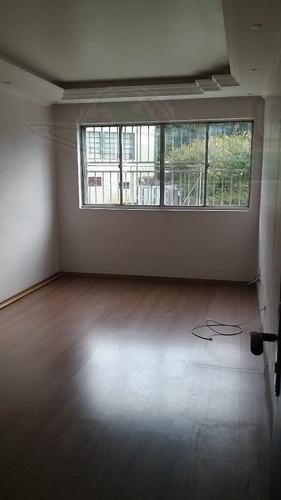 Apartamento Para Venda, 2 Dormitório(s), 54.0m² - 4917
