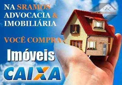 Casa Residencial À Venda, Centro, Ituverava. - Codigo: Ca0765 - Ca0765