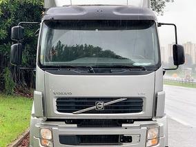 Volvo Vm 310 4x2 2011 / 2011