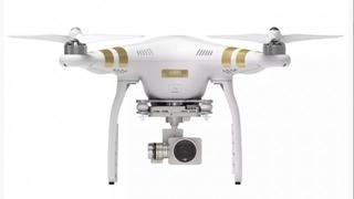Vuelos De Drone Producción Multimedia Fotografía Aérea