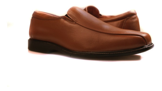 Zapatos De Moda Piel Para Hombre Envio Gratis Vogatti 1617