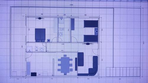 Imagem 1 de 1 de Projeto