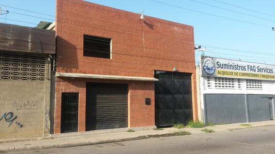 Local Comercial- Barrio Sucre