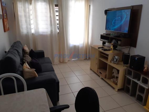 Casa À Venda Em Palu - Ca264951