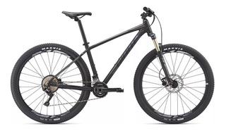 Bicicleta Giant Talon 1 Rod 29