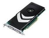 Tarjetas Gráficasnvidia Geforce 8800 Gt Gráficos Kit De A..