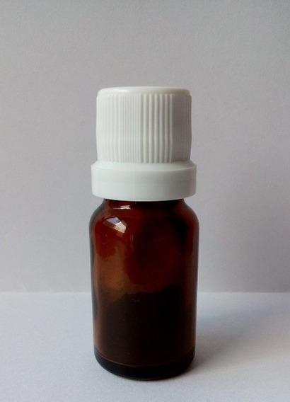 Grafeno (óxido De Grafeno Reduzido) 1g