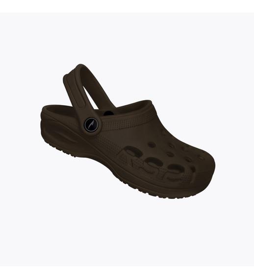 Zapatos Cholas Tipo Crocs Para Damas Rs Bora Bora Flyers