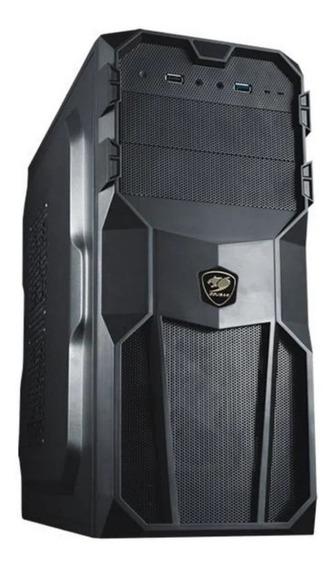 Computador Gamer Amd Radeon R7 360 Series