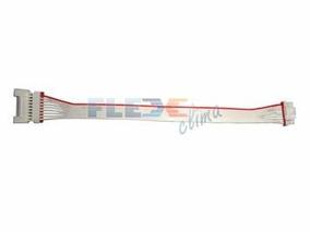 Db93-10918h - Cabo Flat Placa 18/24 Smart Inverter