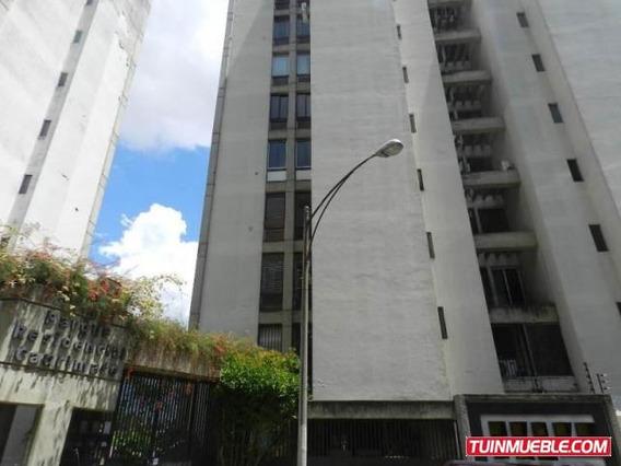 Apartamento Venta,caurimare,mls #17-1675, 0424-282-2202