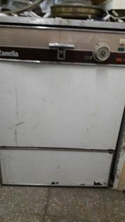 Lavavajillas Zanella P/reparar O Repuestos