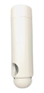 Espada Para Nonspill Dispenser Frio Calor Ushuaia