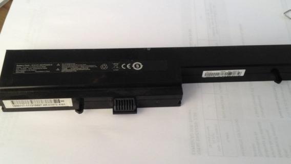 Bateria A14-s1-4s1p2200-0 Positivo Sim+