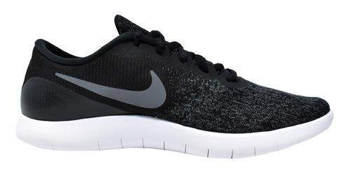 Calzado Deportivo Para Hombre Nike Flex Contact Negro 90898