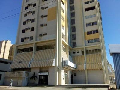 Apartamento En Alquiler En Maracaibo Bella Vista Wp