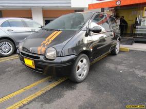 Renault Twingo Dynamique Soho
