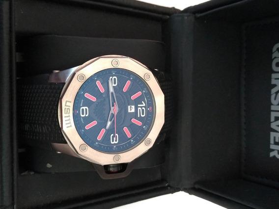 Relógio Quiksilver Us 1111