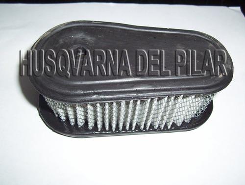 Filtro De Aire Para Weed Eater One De 8.75 Hp Serie 875