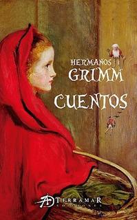 Cuentos - Hermanos Grimm