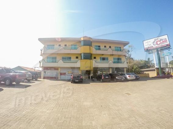 Sala Comercial Na Itoupava Norte Com 4 Salas Amplas, 02 Banheiros, Cozinha E 03 Vagas De Garagem. - 3572638