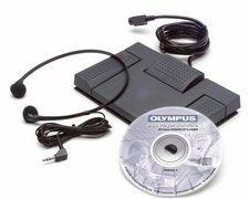 Productos De Electrónica De Oficina 147470 Olympus